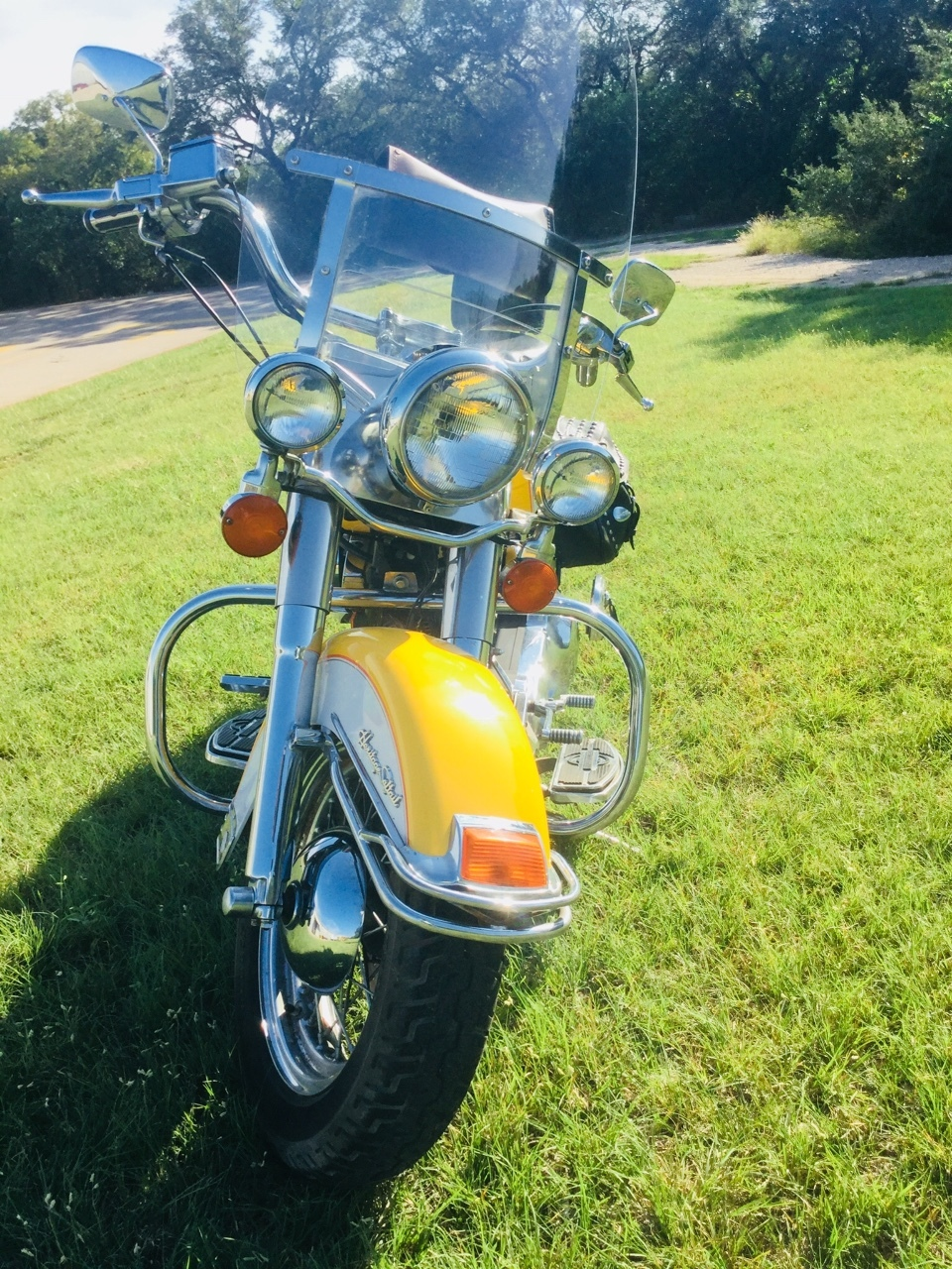 Austin 1300 Motorcycles Near Me For Sale Cycle Trader A 555 Timer Based Motorcycle Alarm