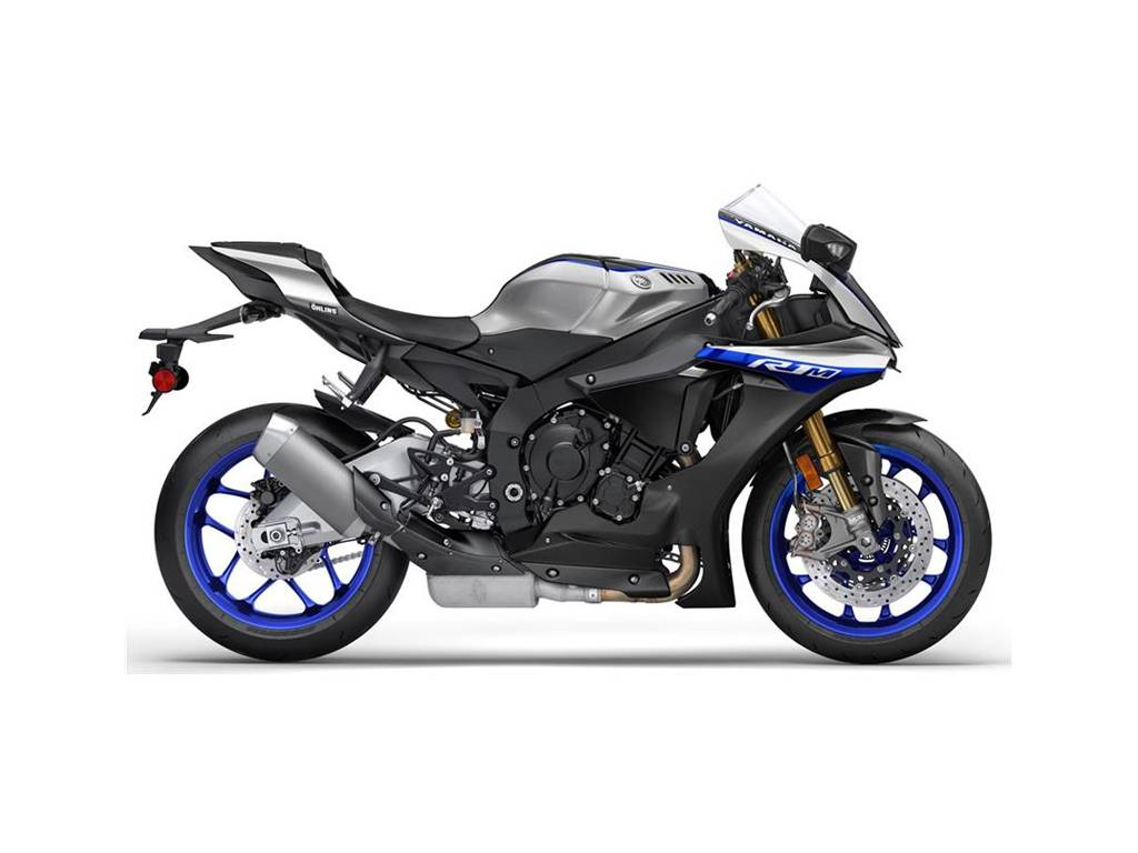 2019 Yamaha Yzf R1m For Sale In Norfolk Va Cycle Trader