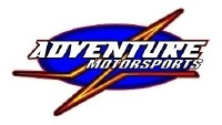 Adventure Motorsports Logo