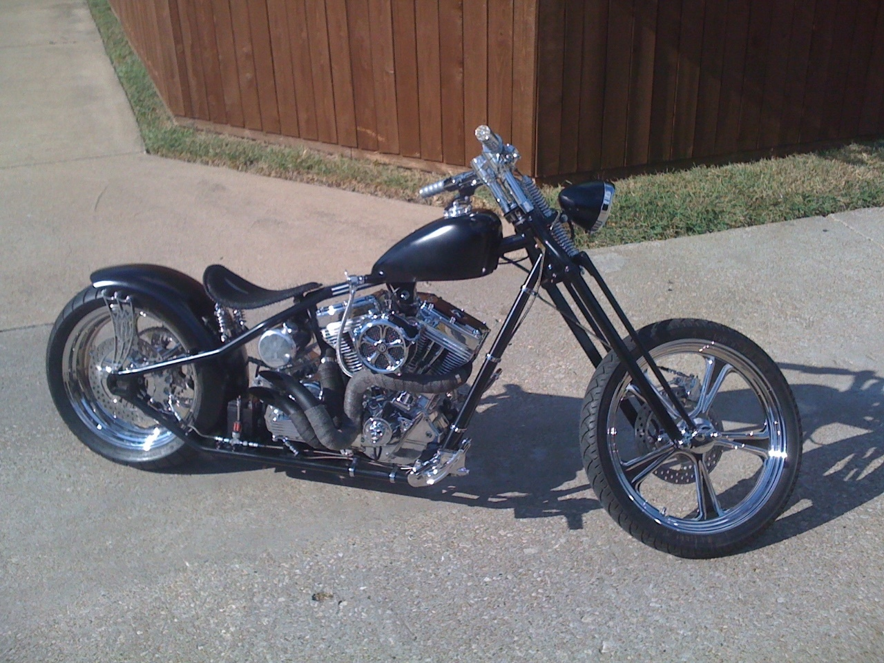 5c101ffb7b22cb61286e59eb oregon 3,694 motorcycles near me for sale cycle trader