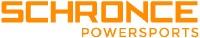 Schronce Powersports Logo