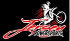 Jersey Powersports Logo