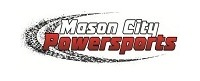 Mason City Powersports Logo