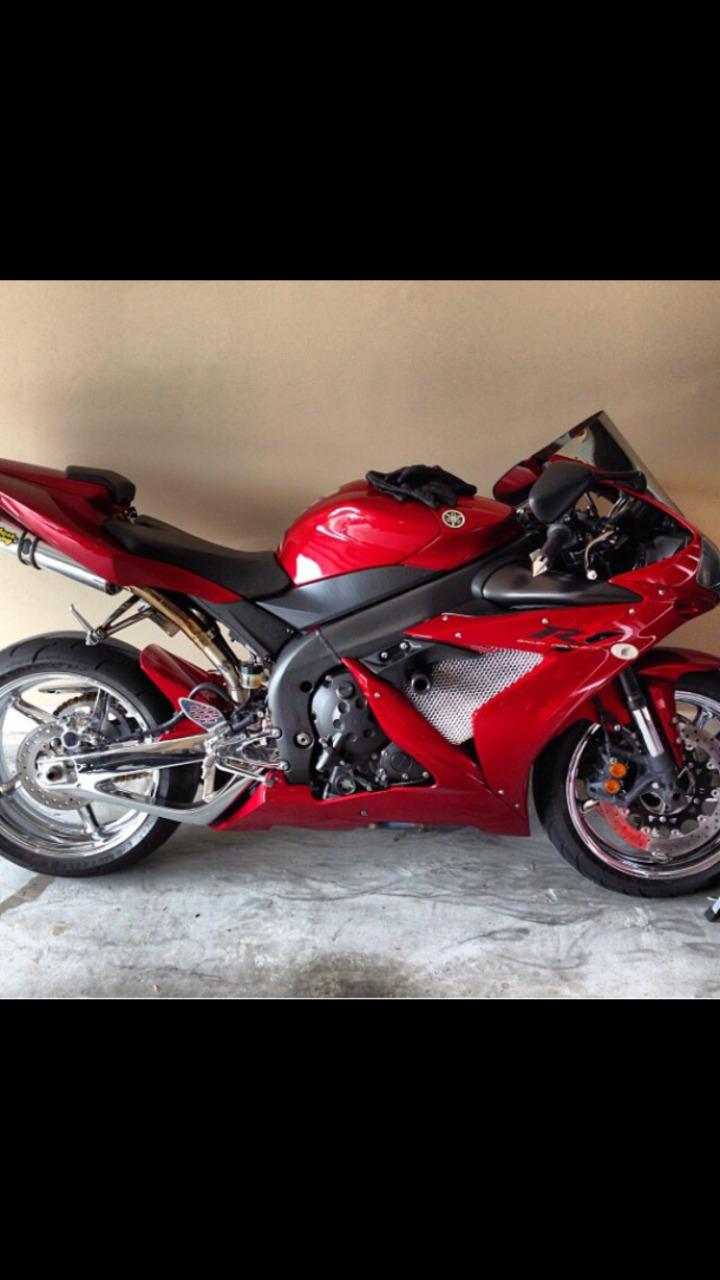 Yamaha Motorcycles For Sale: 27,933 Motorcycles - ATV Trader
