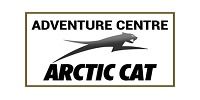 Adventure Centre Arctic Cat Logo