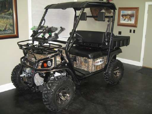 1049211046s For Sale 66 525 1049211046s ATV Trader