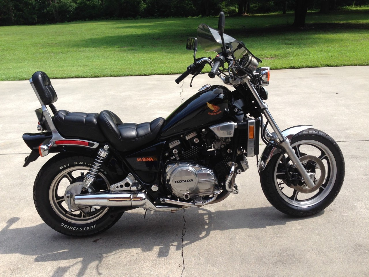 Honda Motorcycles For Sale 39040 Cycle Trader Motorcycle Engine Diagram 2008 C70 Get Free Image About Wiring