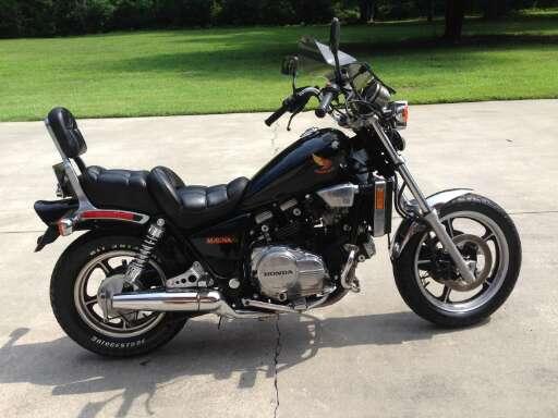 Craigslist Florence South Carolina Motorcycles ...