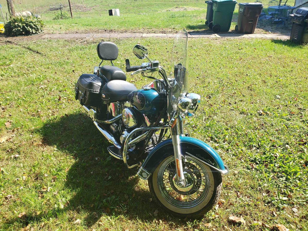 Craigslist Lima Findlay Ohio Motorcycles | Reviewmotors.co