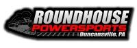 Roundhouse Powersports Logo