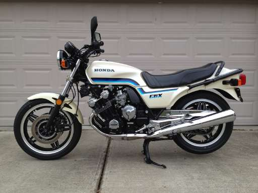 Kentucky - 238 Honda Motorcycles Near Me For Sale - Cycle Trader