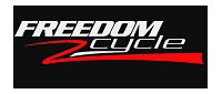 Freedom Cycle Logo