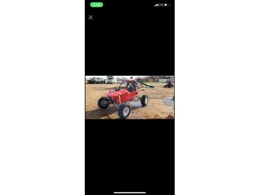 Midland - 480 Dune Buggy   ATVs Near Me For Sale - ATV Trader