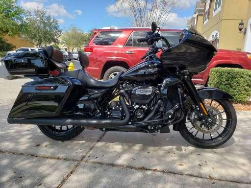 Tampa - 245 Harley-Davidson Near Me - Cycle Trader