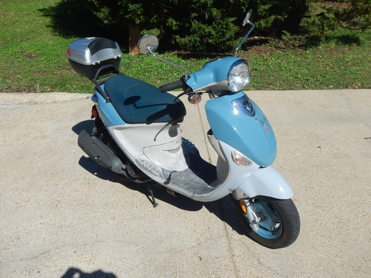 Atv,rv,boat & Other Vehicle Generous Replacement Starter Motor Vehicle Gy6 150cc 125cc Scooter Atv Moped Back To Search Resultsautomobiles & Motorcycles