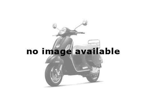 Oakdale, NY - Gts 250 For Sale - Vespa Scooters - Cycle Trader