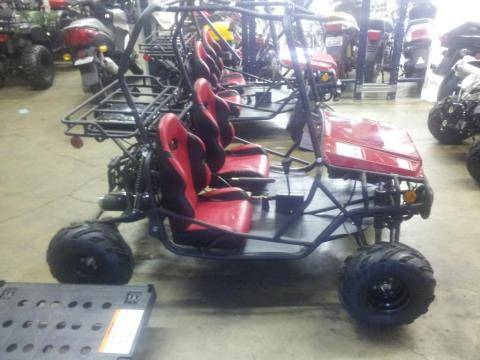150cc Zircon Go Kart On Sale From Saferwholesale For Sale