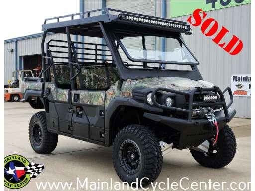 Mule For Sale Kawasaki Atvs Atv Trader