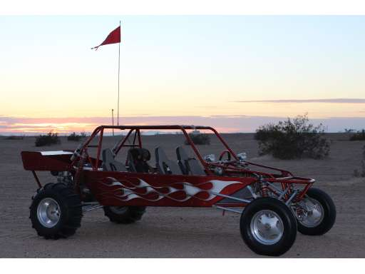 Lakeside - Used ATVs For Sale: 2 ATVs Near Me - Cycle Trader