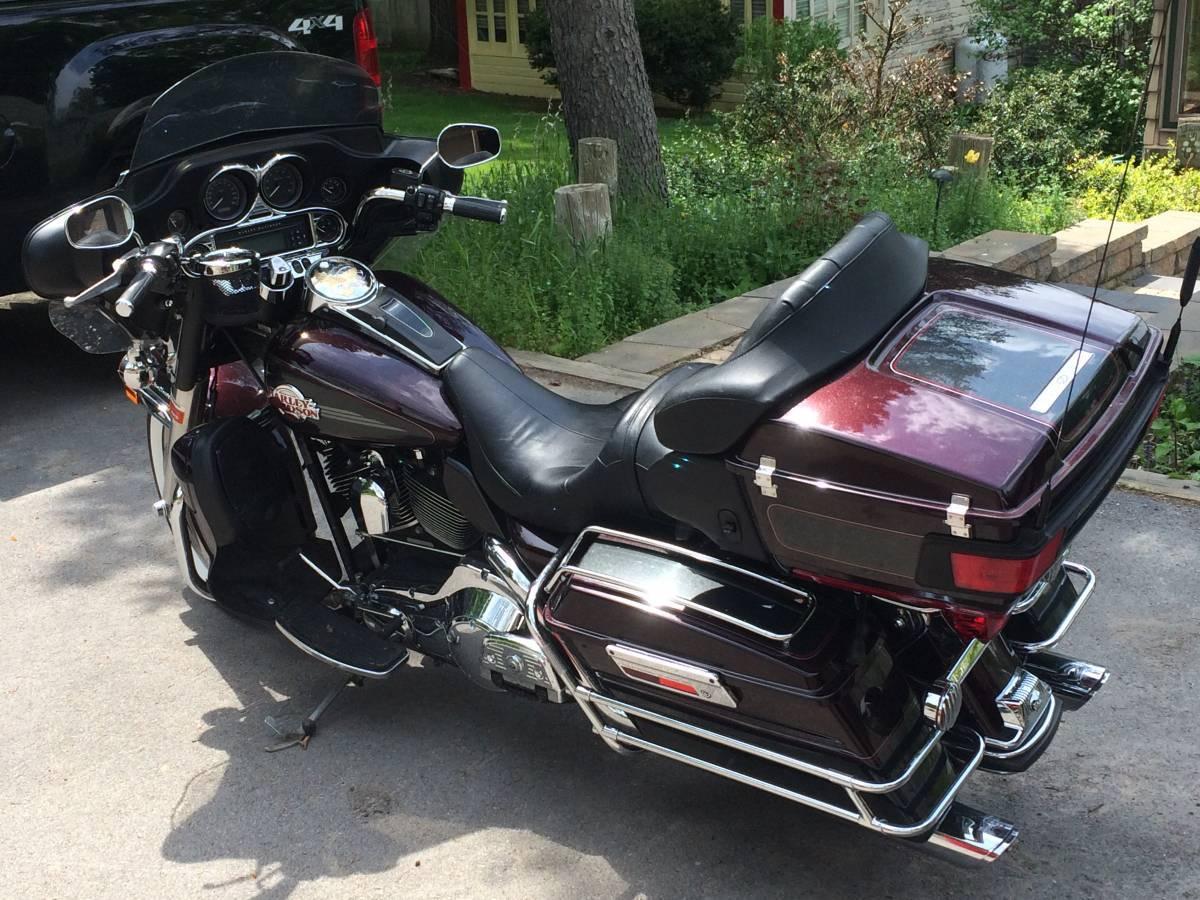 Ducati 350 400 600 750 900 SS SL Supersport Superlight tank holder hook