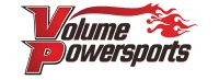 Volume Powersports Logo