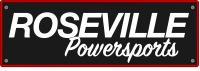 Roseville Powersports Logo