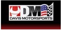 Davis Motorsports Logo