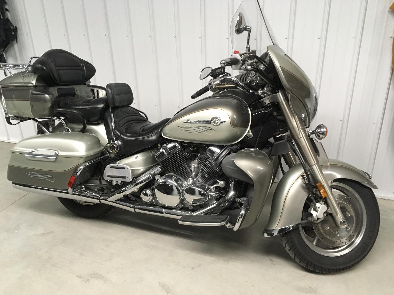 Craigslist Bemidji Minnesota Motorcycles   Reviewmotors.co