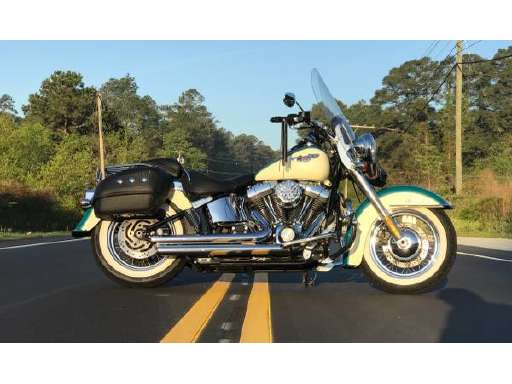 b6bb8d5ec3 Fayetteville - 823 Motorcycles Near Me For Sale - Cycle Trader