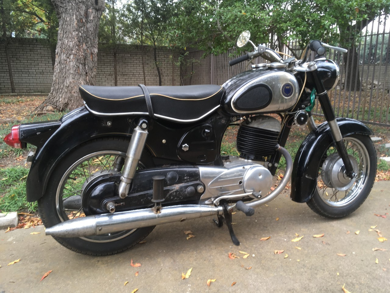 434bb8aeefb70 Dallas - 21 Motorcycles Near Me For Sale - Cycle Trader