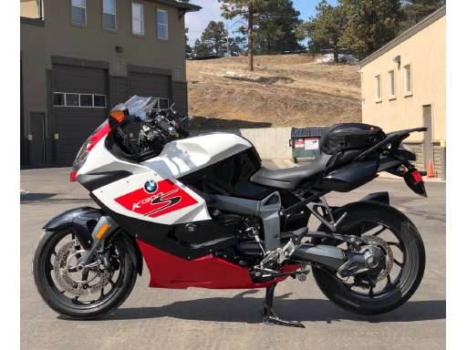 Bmw K 1300 S Motorcycles For Sale 52 Motorcycles Cycle Trader