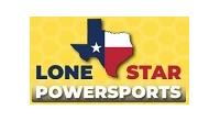 Lone Star Powersports Logo