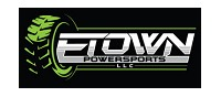 Etown Powersports Logo
