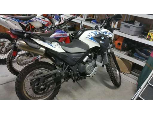 Bmw G 650 Motorcycles For Sale 50 Motorcycles Cycle Trader