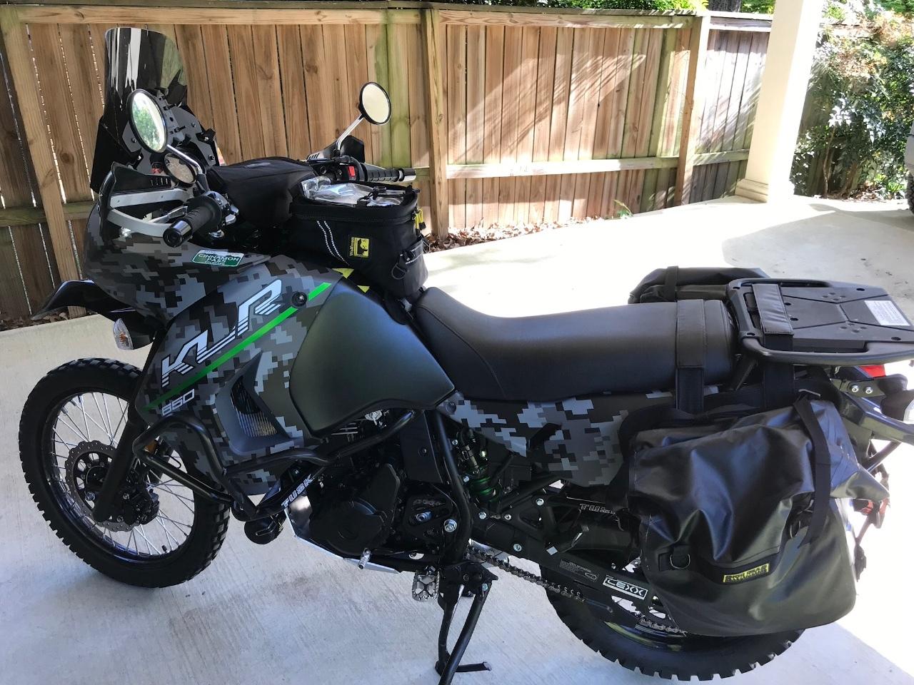 Craigslist Rogers Arkansas Motorcycles | Reviewmotors.co