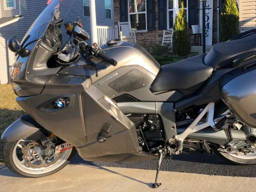 158788a8d0a0 Fredericksburg - 640 Motorcycles Near Me For Sale - Cycle Trader