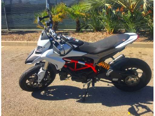 Ducati Motorcycles For Sale 5 705 Motorcycles Cycle Trader