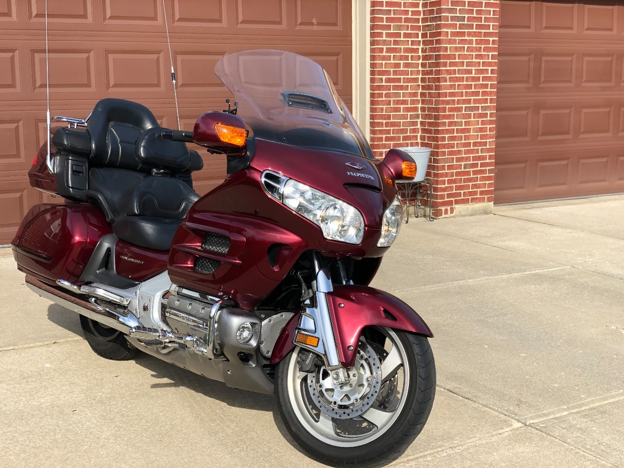 Craigslist Northwest Indiana Motorcycles | Reviewmotors.co