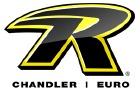 RideNow Chandler | Euro & Indian Motorcycle Chandler Logo