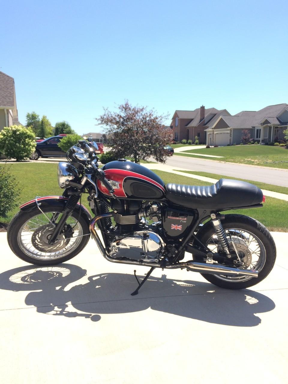 Craigslist South Florida Treasure Coast Motorcycles ...