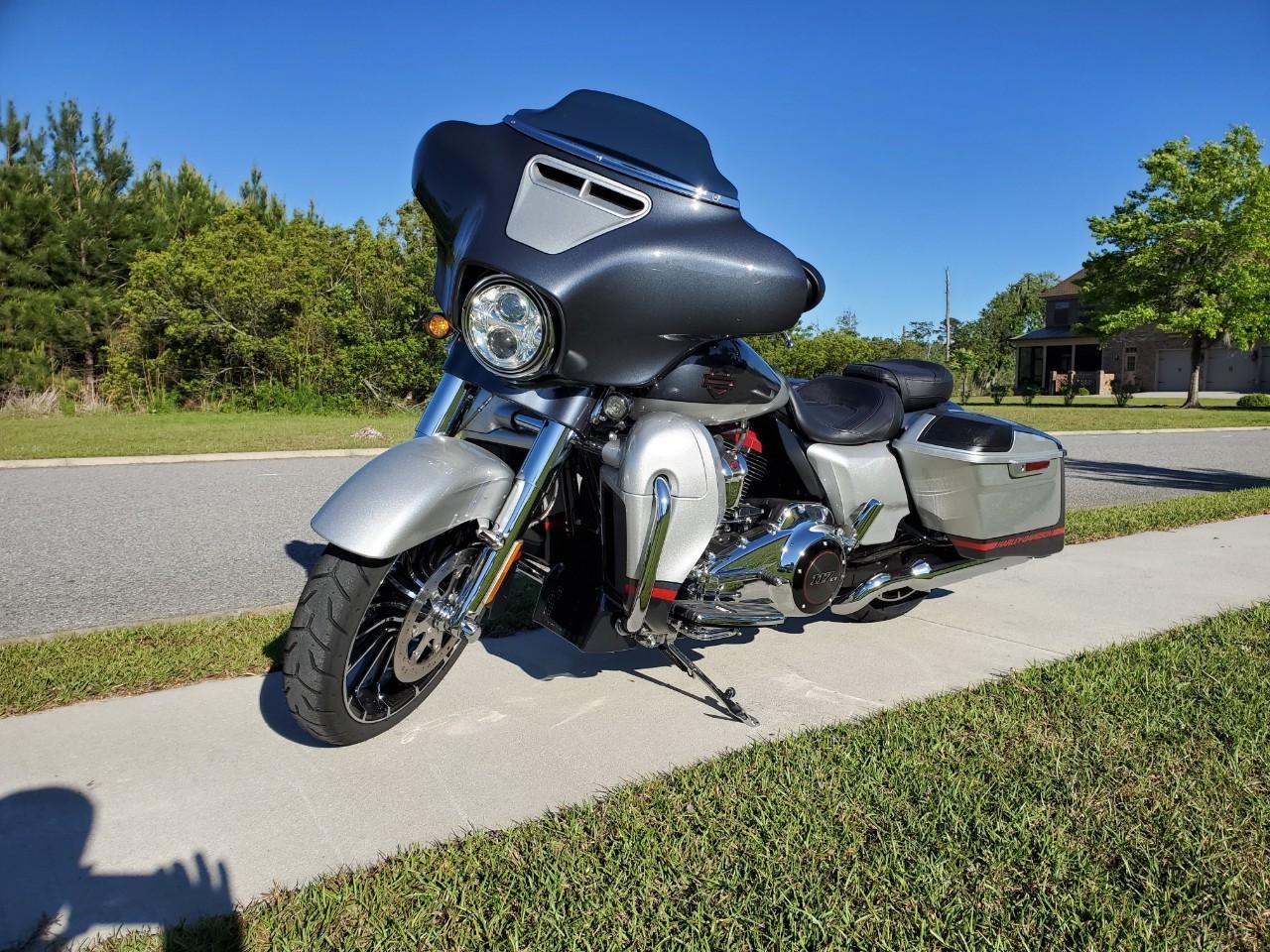 Craigslist Nw Ga Motorcycles Parts   Reviewmotors.co
