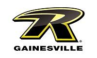 RideNow Gainesville Logo