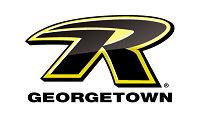 RideNow Georgetown Logo