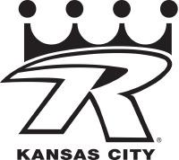 RideNow Kansas City & Indian Motorcycle Kansas City Logo