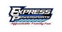 Express Powersports Logo