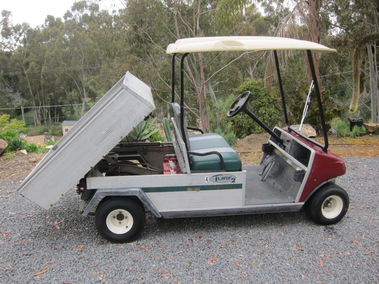 Diagram Also Yamaha G1 Golf Cart Wiring Diagram On Club Car Golf Cart