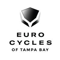 Euro Cycles of Tampa Bay Logo