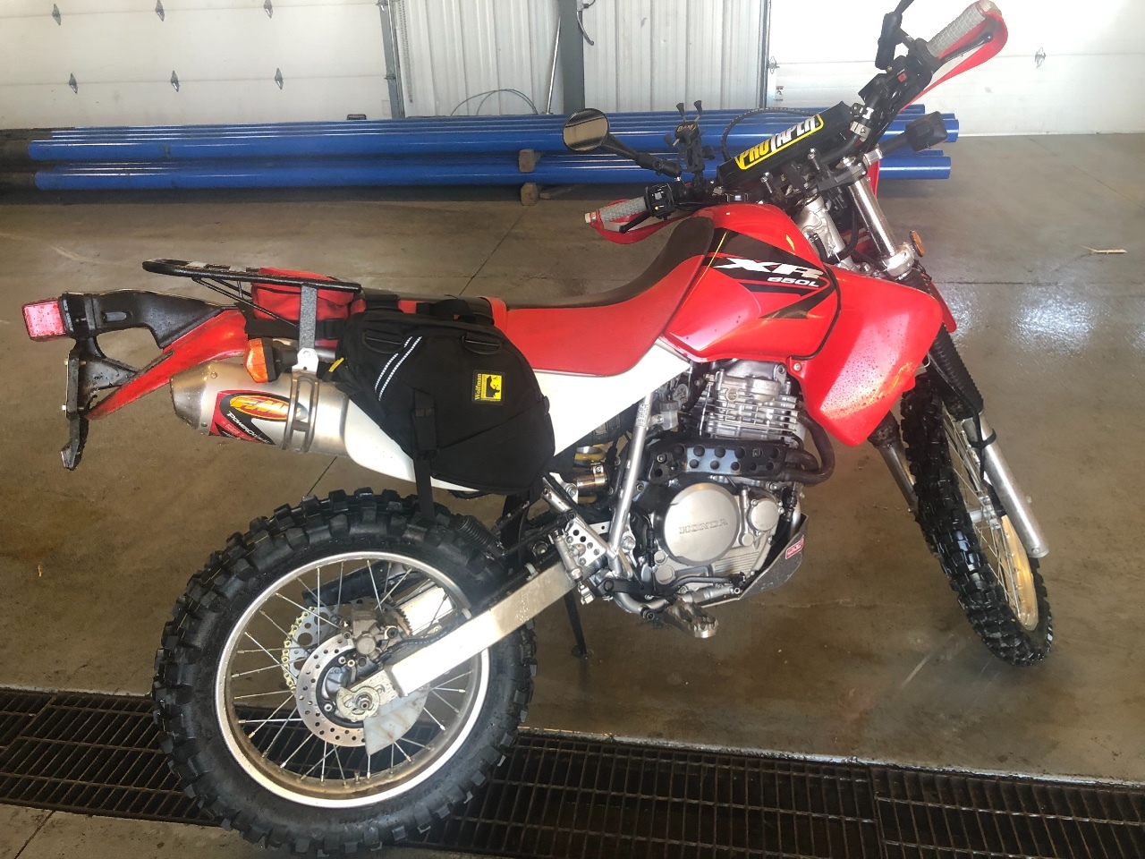 Honda Xr50 Motorcycles For Sale: 8 Motorcycles - Cycle Trader