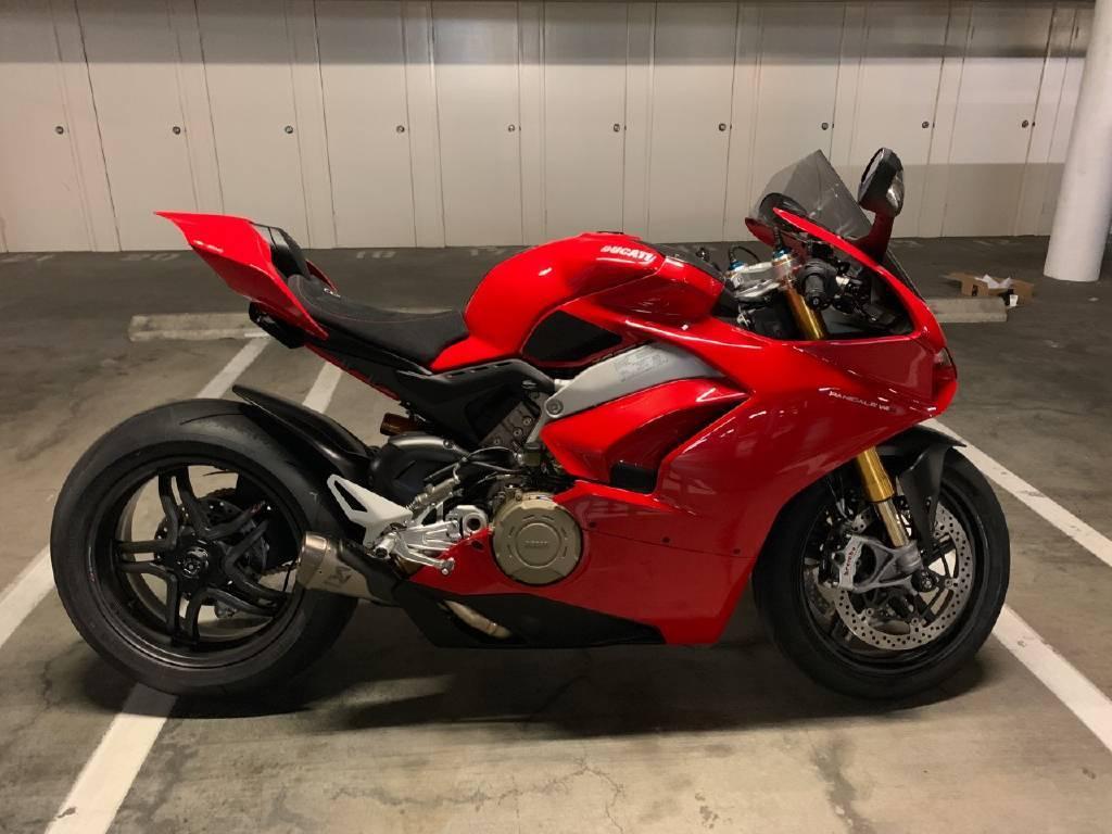 65baca16af S Motorcycles For Sale  401