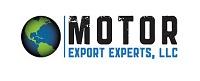 Motor Export Experts LLC Logo